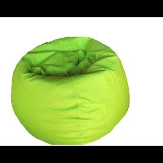 Bean Bag (Plain Green)