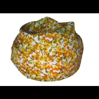 Bean Bag (Gooseberries)