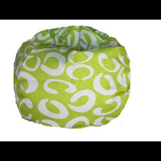 Bean Bag (Green C)
