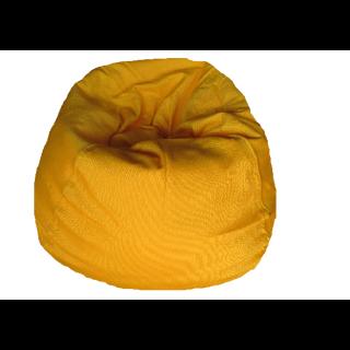 Bean Bag (Plain Yellow)