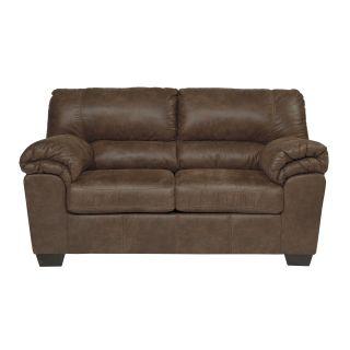 Bladen - 2 seater sofa