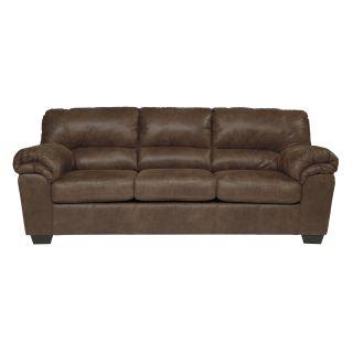 Bladen - 3 seater sofa