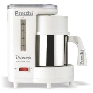 Preethi Dripcafe Coffee CM208