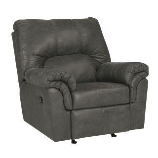 Bladen - Recliner Chair