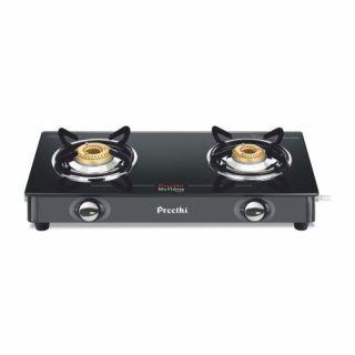 Preethi Blu Flame Smart 2B