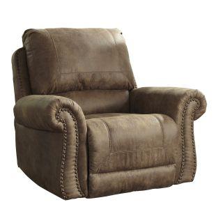 Larkinhurst- Recliner Arm Chair