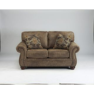 Larkinhurst- 2 Seater Sofa