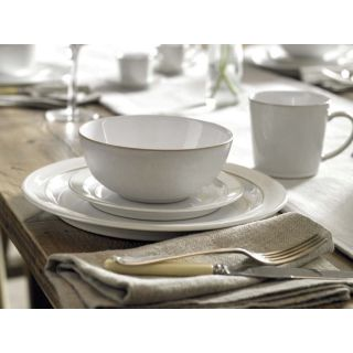 thinKitchen | Denby Natural Canvas Small Plate