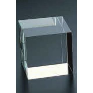 40X40X40mm Table Cube