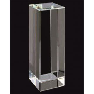40X40X60mm Table Cube