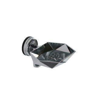 F3 FLORA ROSE SOAP HOLDER (441511-90)