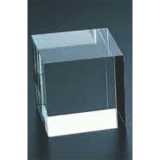 50X50X50mm Table Cube