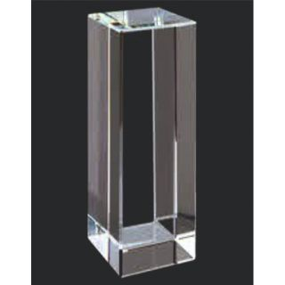 50X50X80mm Table Cube