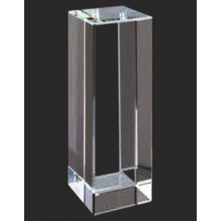 60X60X120mm Table Cube