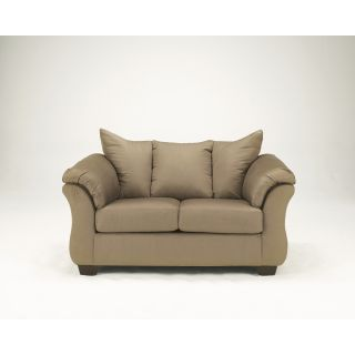 Darcy - 2 seater