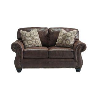 Breville - 2 seater Sofa