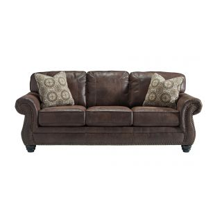 Breville - 3 seater Sofa