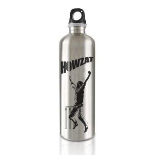 LTS - Cricket - Howzat Bottle