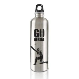 LTS - Cricket - Go Aerial Bottle