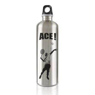 LTS - Tennis - Ace Bottle
