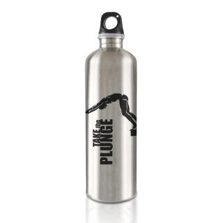 LTS - Swimming - Take the Plunge Bottle