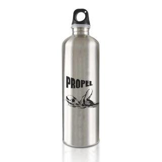 LTS - Swimming - Propel Bottle