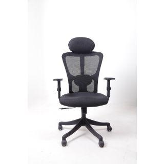 High Back Mesh Office Chair (AEC 107)