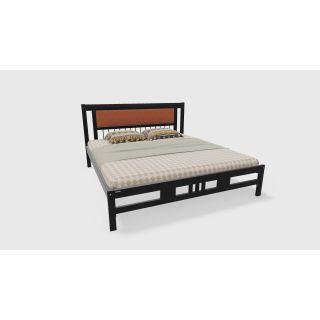 Alto-205-191 (Semi-double Bed)