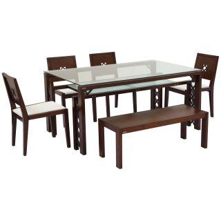 Bagel-214-199 (Dining Bench)
