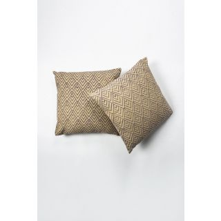 Contrast Living Printed Cushion Cover (20x20 inch / 50x50 cm, multi-color) - Pack of 2 Pcs (CLMYCL001)