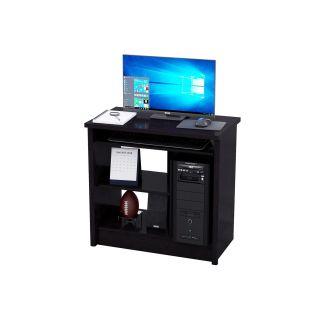 Matrix Compact Computer Unit