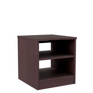 Cove Bed Side Table
