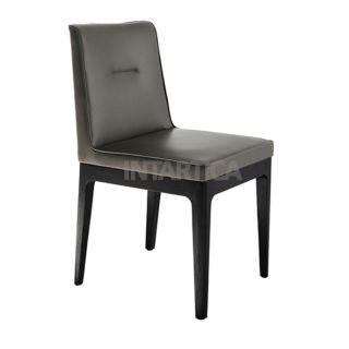 Earl Chair (Oak)