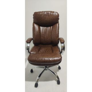 High Back Office Chair (ECO 023)