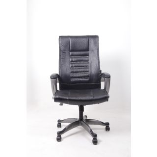 High Back Office Chair (ECO 024)