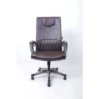 High Back Office Chair (ECO 026)