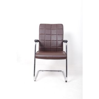 Visitor Chair (ECO 034)