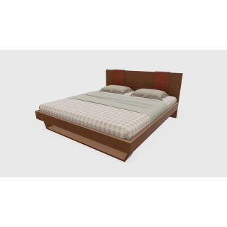 Elegant-205-189 (Semi-double Bed)