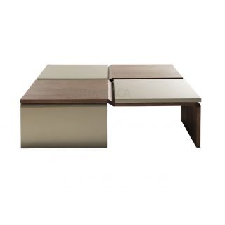 Elo Coffee Table