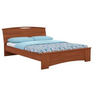 Estilo King Bed