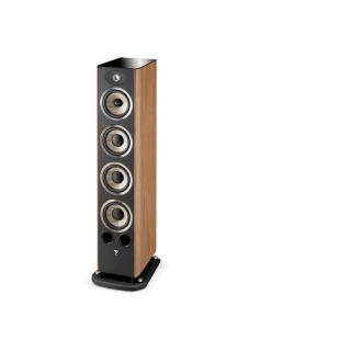 Focal Aria 936 Floor Standing Speaker