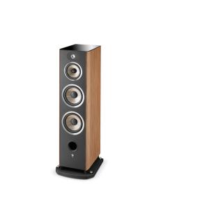 Focal Aria 948 Floor Standing Speaker