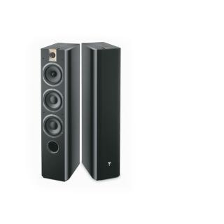 Focal Chorus 726 Floors Standing Speakers