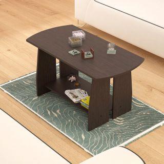 Wood You WCT 602 Coffee Table