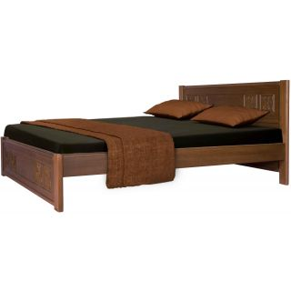 Galaxy-205-118 (Semi-double Bed)