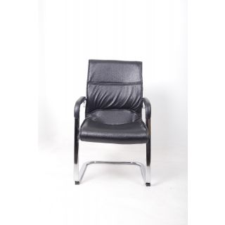 Visitor Chair (HXA 035 VC)