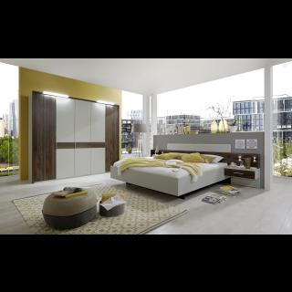 Imola Queen Bed