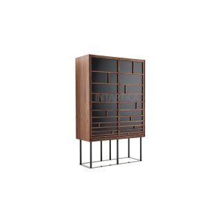 Imu Bookcase