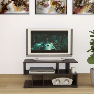 Wood You WTV 911 TV Stand