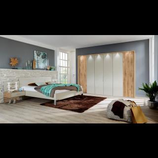 Lyon Bedroom Set